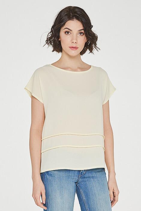 Блуза за 943 руб.