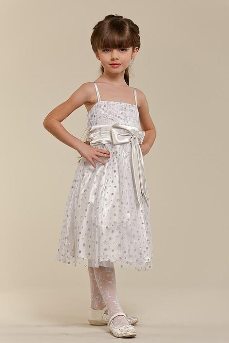 Платье за 2280 руб.