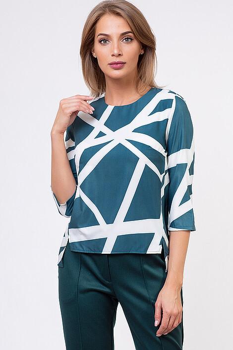 Блуза за 1820 руб.