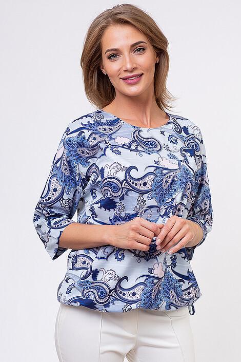 Блуза за 2080 руб.