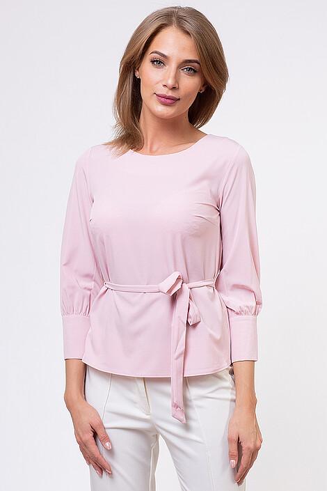 Блуза за 1950 руб.