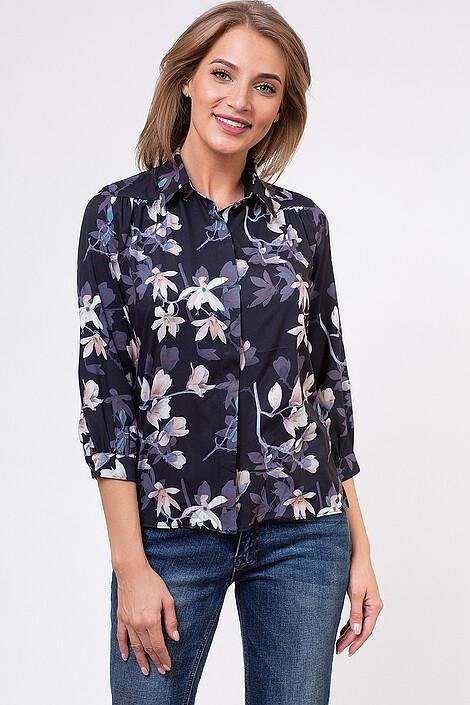 Блуза за 1268 руб.