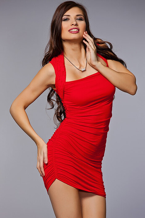 Платье за 1980 руб.