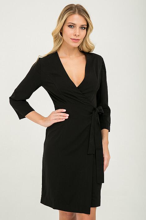 Платье за 3485 руб.