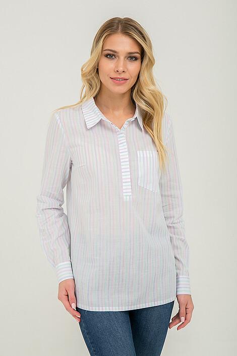 Рубашка за 2465 руб.