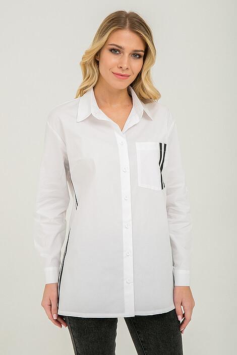 Рубашка за 2805 руб.