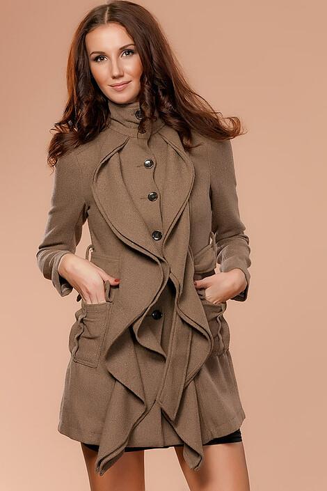 Пиджак за 4860 руб.