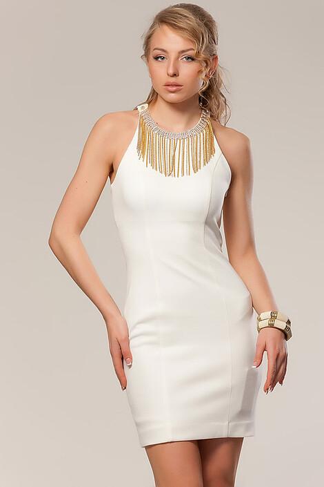 Платье за 12230 руб.