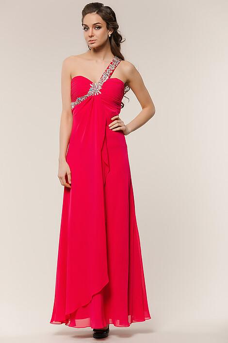 Платье за 7700 руб.