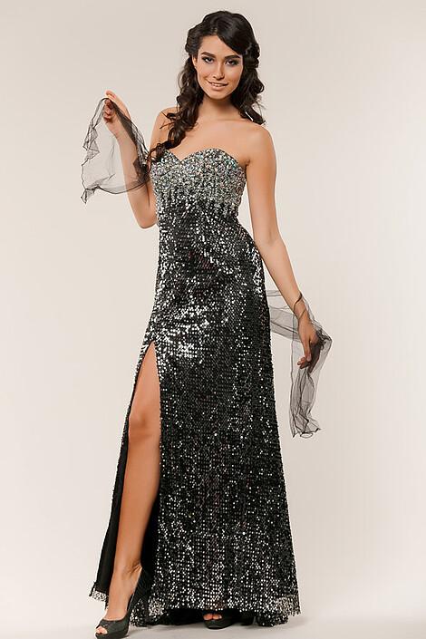 Платье за 13280 руб.