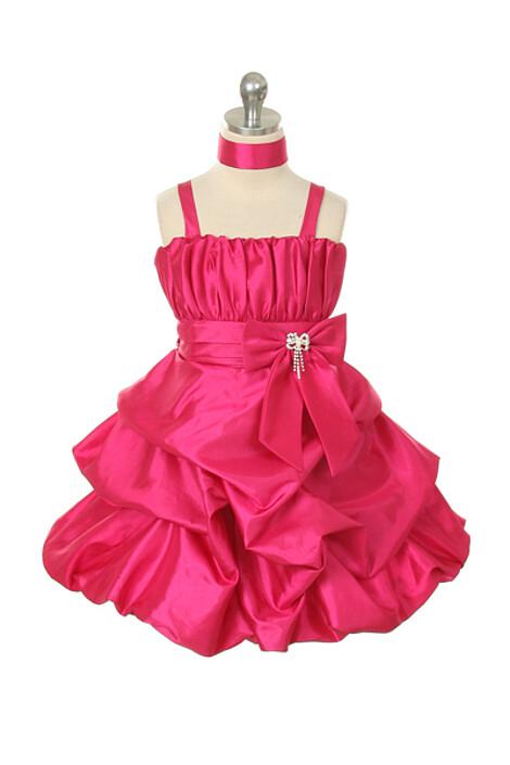 Платье детское за 2980 руб.