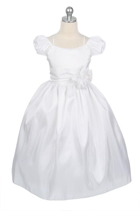 Платье детское за 2740 руб.