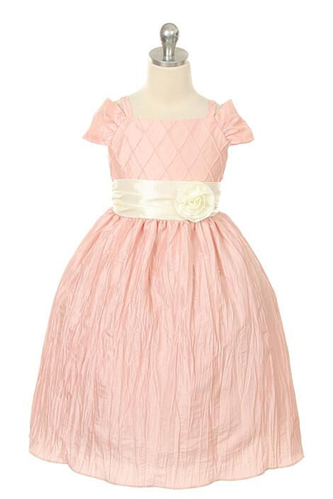 Платье детское за 2520 руб.