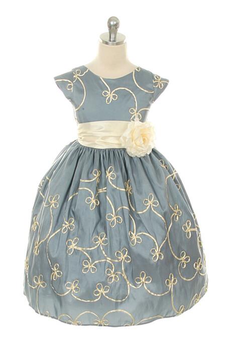 Платье детское за 3920 руб.