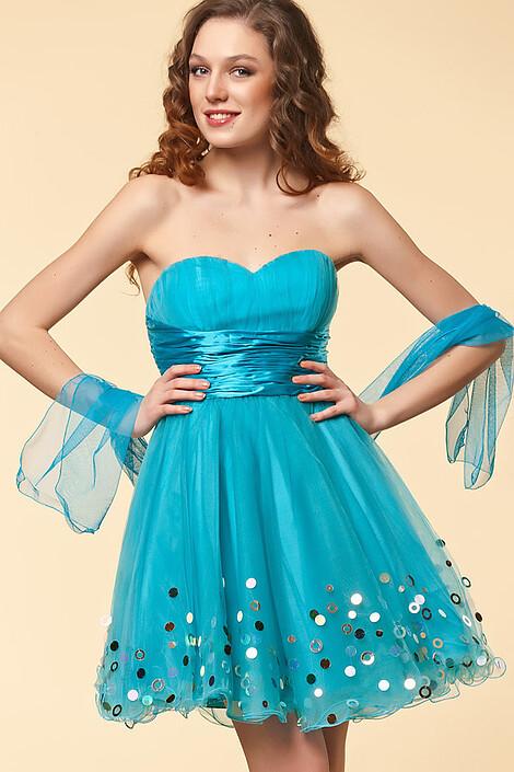 Платье за 5580 руб.