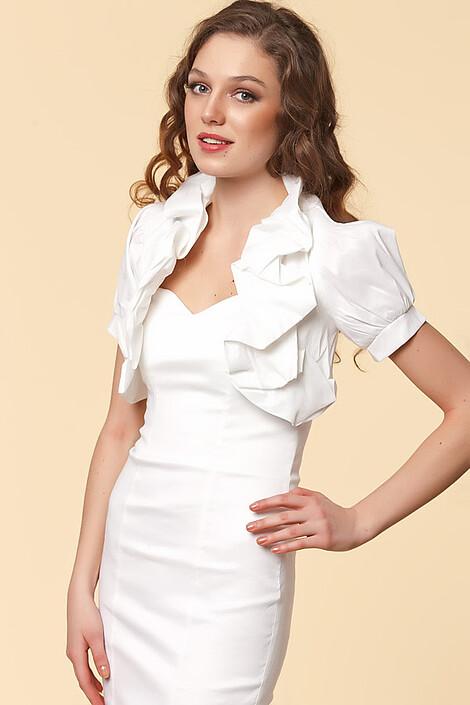 Платье за 4960 руб.