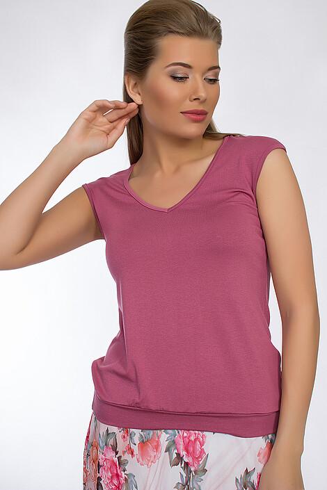 Блуза за 456 руб.