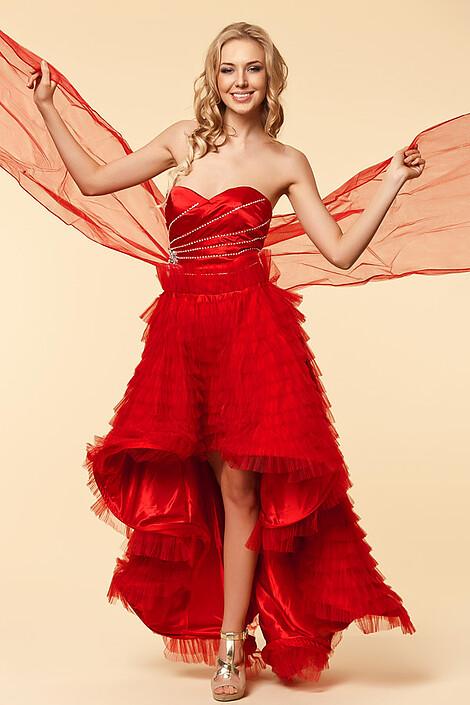 Платье за 11580 руб.