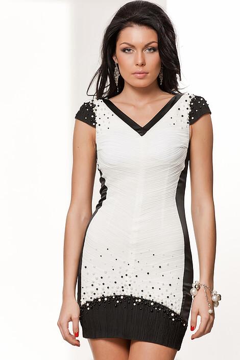 Платье за 11990 руб.