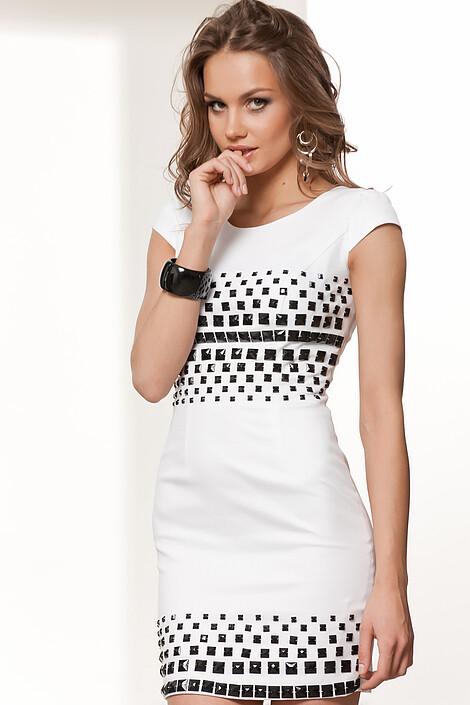 Платье за 11630 руб.