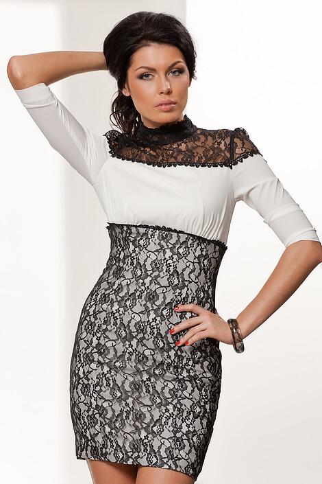 Платье за 10200 руб.