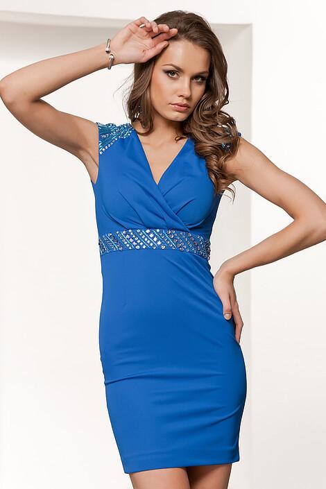 Платье за 10780 руб.