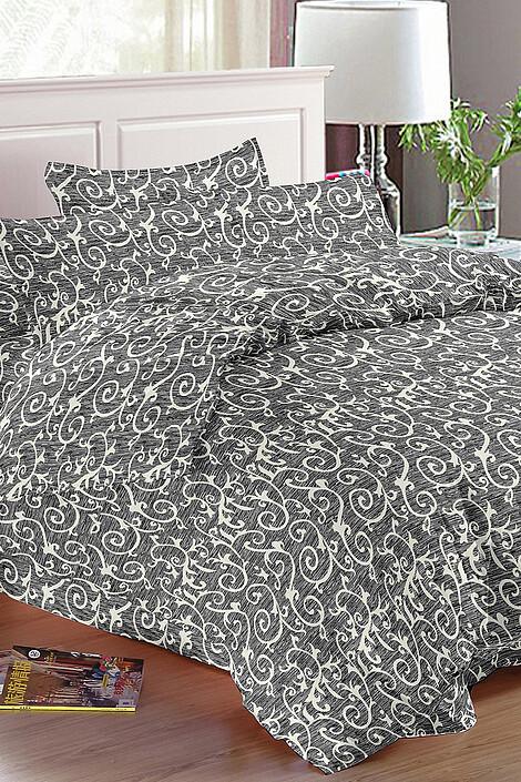 Комплект постельного белья за 984 руб.