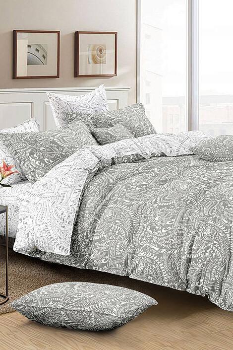 Комплект постельного белья за 2360 руб.