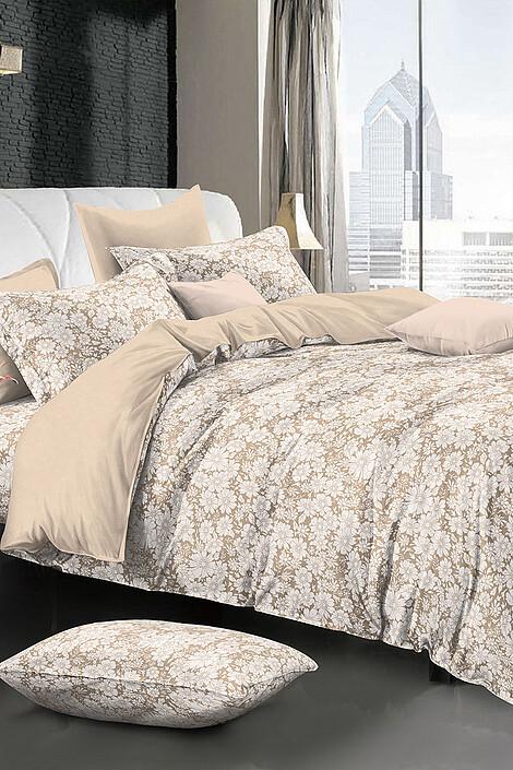 Комплект постельного белья за 2720 руб.