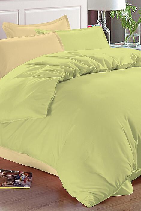 Комплект постельного белья за 1112 руб.