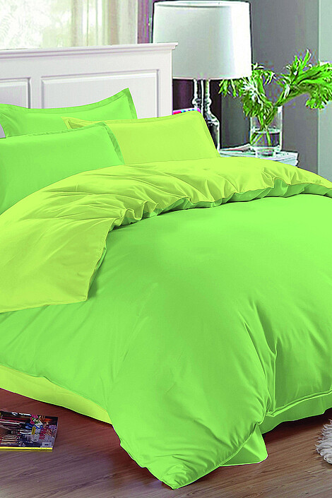Комплект постельного белья за 1016 руб.