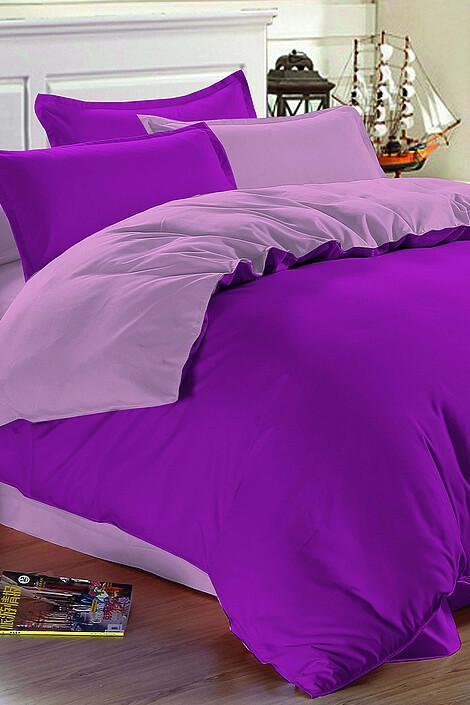 Комплект постельного белья за 834 руб.