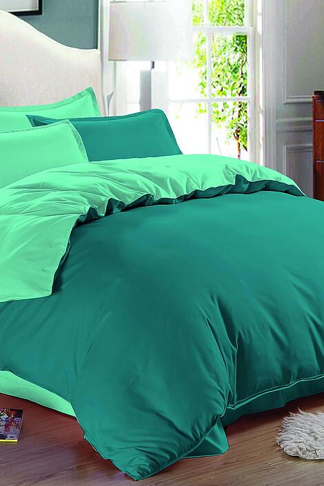 Комплект постельного белья за 1224 руб.