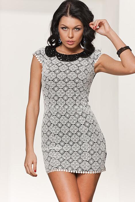 Платье за 9320 руб.