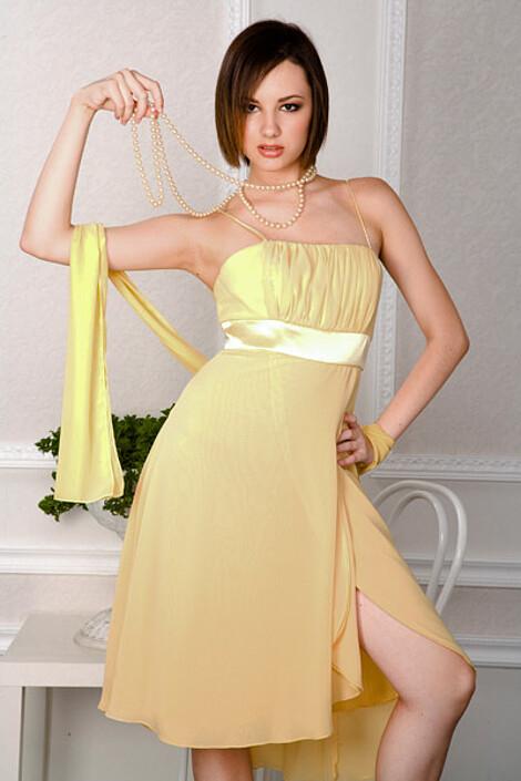 Платье за 3510 руб.