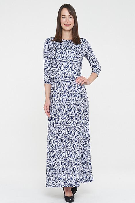 Платье за 1782 руб.