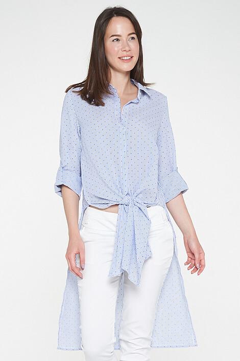 Блуза за 1632 руб.