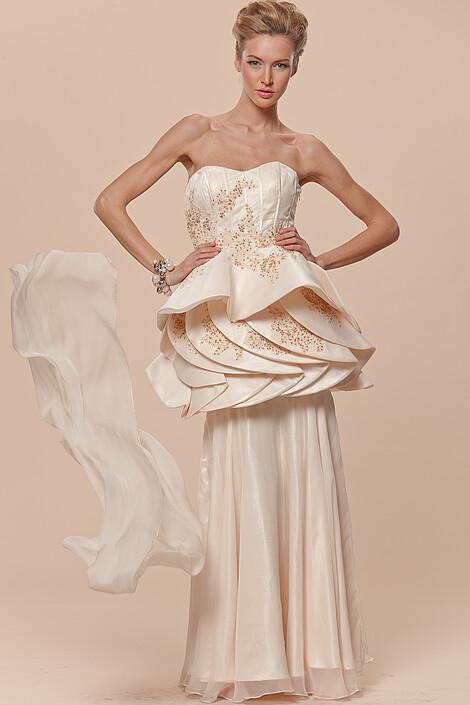Платье за 11760 руб.