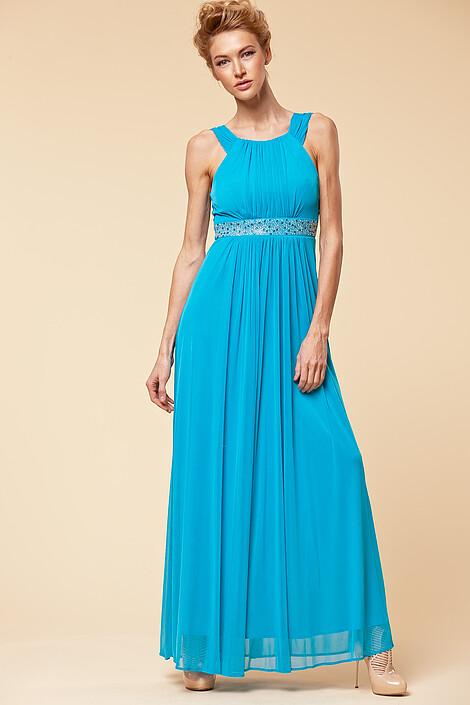 Платье за 5100 руб.