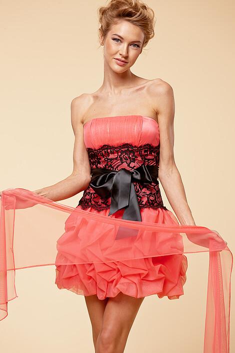 Платье за 5930 руб.