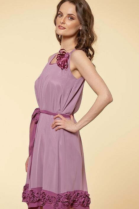 Платье за 2748 руб.