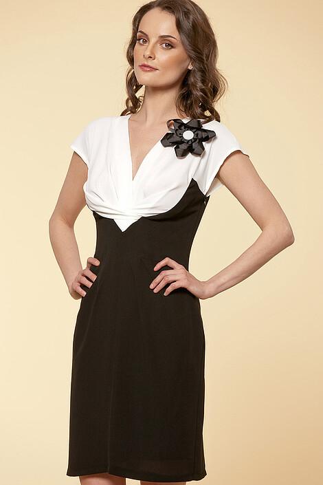 Платье за 3980 руб.