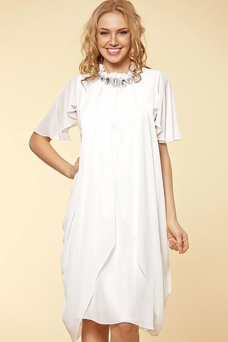 Платье за 4380 руб.