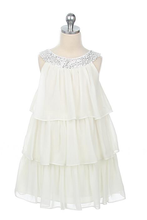 Платье за 2780 руб.
