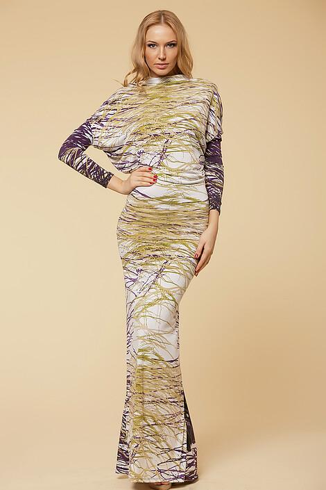 Платье за 2530 руб.