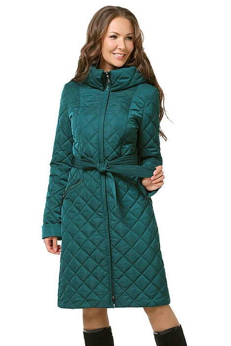 Пальто за 8100 руб.