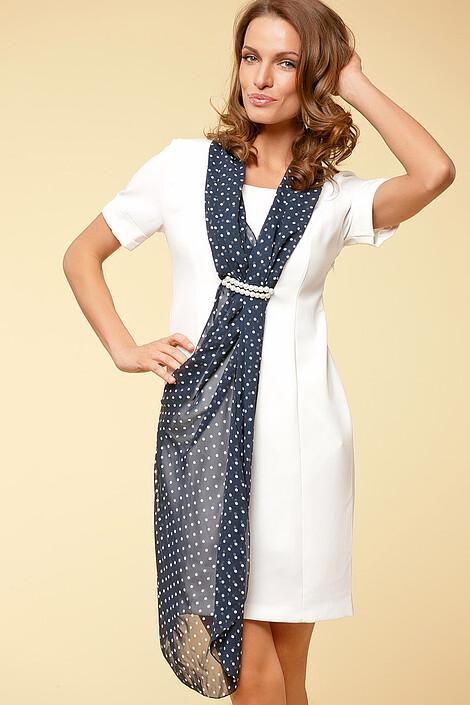 Платье за 3090 руб.