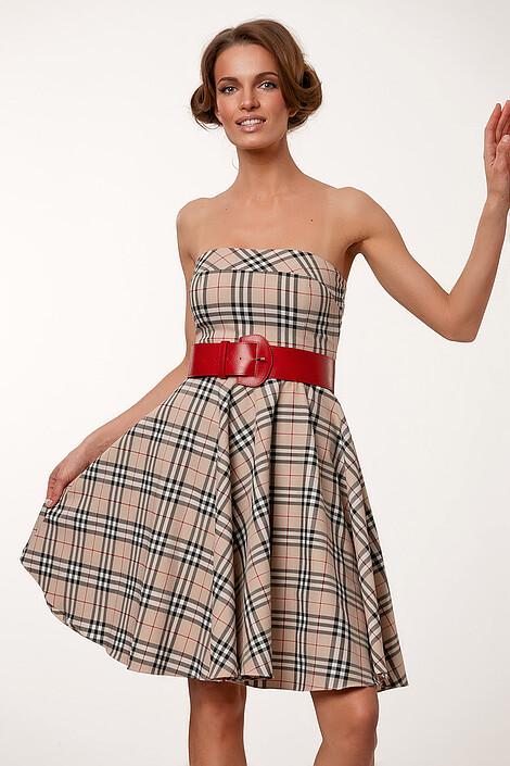 Платье за 8380 руб.