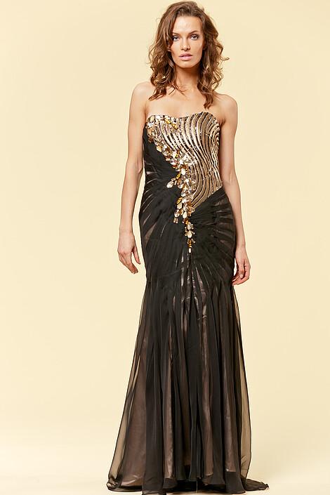 Платье за 8990 руб.