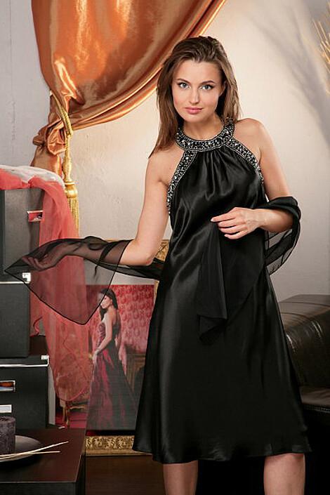 Платье за 5070 руб.